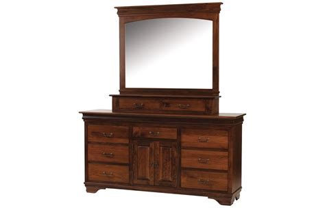 See Through Dresser by Bedroom Suite Langley Bc Mcleary S Woodworks