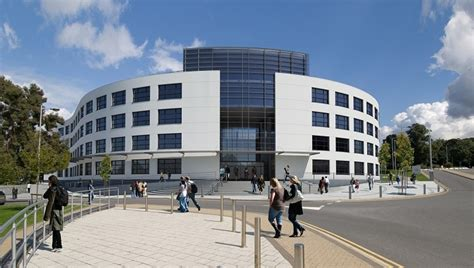 Bournemouth Mba Scholarship by Brunel Employees Engage In Behaviour Change