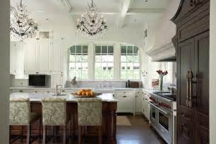 kitchen styles designs how to create a georgian colonial home interior freshome com