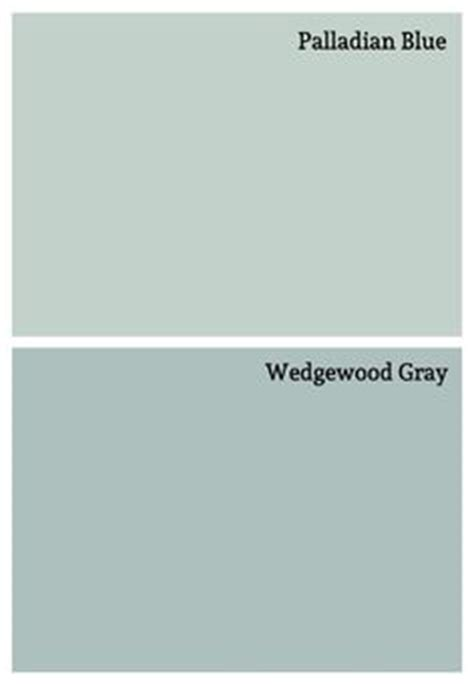 1000 ideas about palladian blue on benjamin paint colors and sherwin william