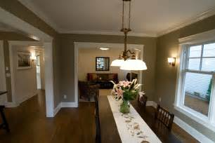 paint living room paint living and dining room traditional lighting home design
