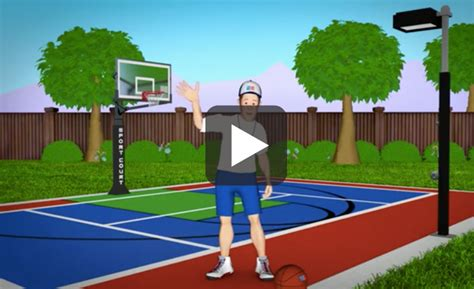 Backyard Basketball by Backyard Basketball Courts And Home Gyms Sport Court
