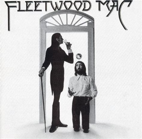 fleetwood mac 1975 fleetwood mac songs reviews