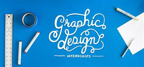 desain grafis wallpaper kholiddesign