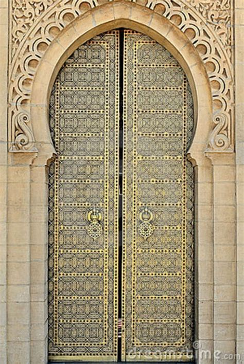 arabic door colorful doors pinterest pin by aziz abdul zahir on ابواب doorways pinterest