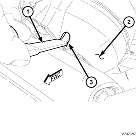 airbag deployment 2009 bentley arnage user handbook service manual 2008 jeep compass airbag cover removal service manual 2002 jeep liberty side
