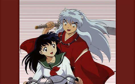 imagenes con movimiento de inuyasha anime inuyasha inuyasha fondos de pantalla gratis