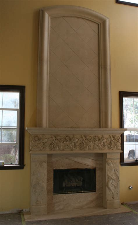 fireplace screens san diego precast mantels fireplace surrounds iron fireplace doors