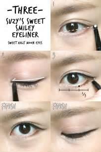 download video tutorial makeup korean style 6 k pop inspired korean style eyeliners tutorial