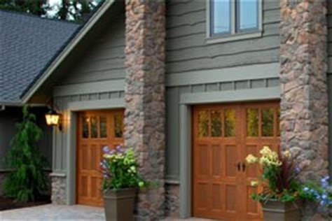garage doors vancouver wa home coast to coast garage doors