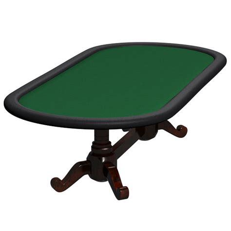 holdem table max holdem table