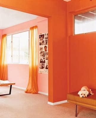 asian paints bedroom colour shades asian paints colour shades for hall asian paints colour