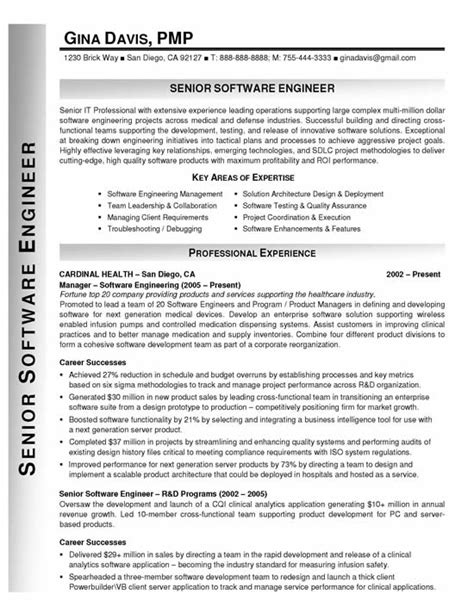 resume writing software review canadian