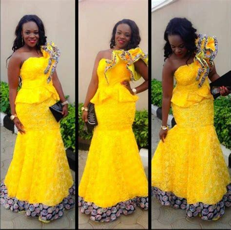 bella naija latest styles 1000 images about nigerian weddings aso ebi on pinterest