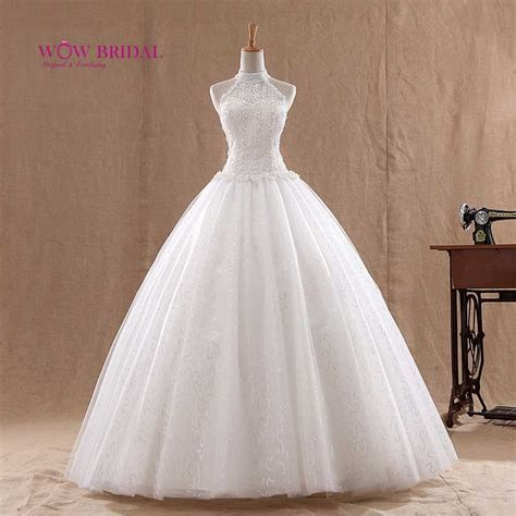 pattern white wedding dress wow online buy wholesale elegant dress wow from china elegant