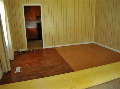 Ideas For Wood Paneling Ideas Best Ways Of The Painting Wood Paneling With