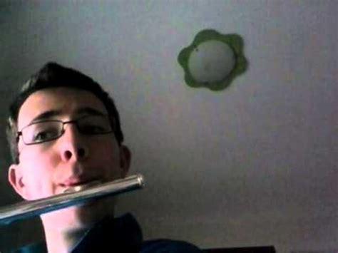 retales de una vida celtas cortos celtas cortos retales de una vida flauta travesera youtube