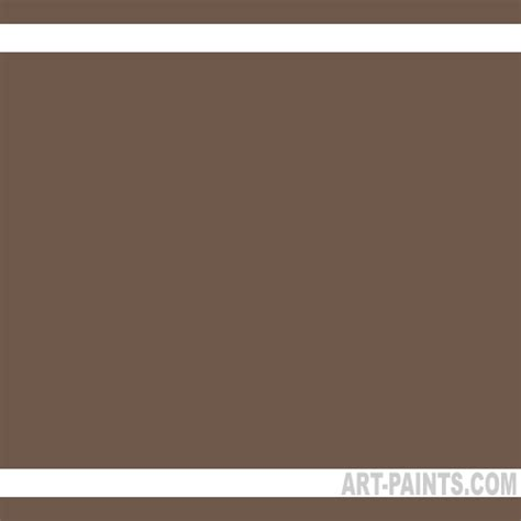 brown cosmetic ink ink paints 88 brown paint brown color precision