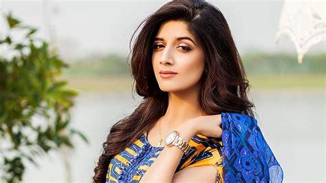 regarder dilili à paris hd 720px film complet streaming pakistani film actress nadira wikipedia 28 images