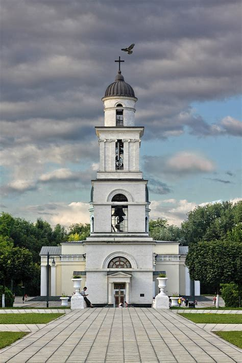 metropolis  chisinau   moldova wikipedia