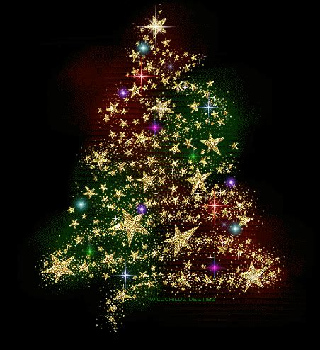animated christmas tree wallpaper wallpapers and images and photos