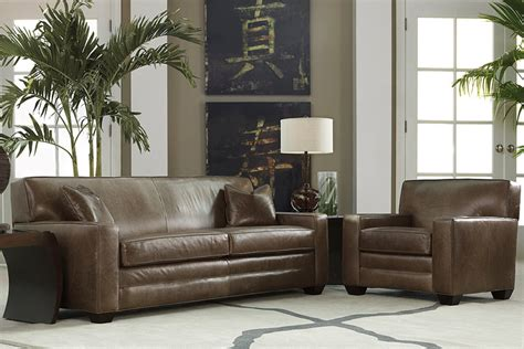 Sofas And Chairs Bloomington by The Best 28 Images Of Comfort Keepers Bloomington Randy