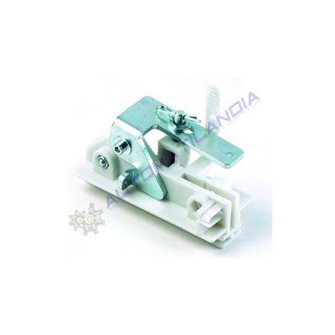cadenas arrastre industriales soporte de arrastre beninca para puertas seccionales y de