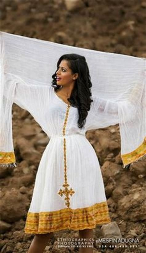 my ethiopian culture traditional clothing 1000 ideas about ethiopian dress on pinterest african