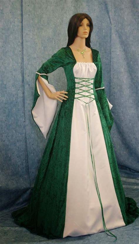 Airish Dress celtic wedding dresses glasgow celtic wedding dresses