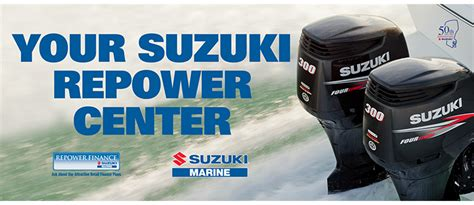 Suzuki Outboard Service Centers Suzuki Outboard Parts Accessories Browns Point Marine