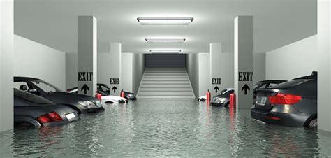 Wasser Im Auto by Passat Wasser Im Auto Nur Einzelf 228 Lle