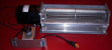 variable speed squirrel cage fan dvffbk blower dvffbk fan variable speed manual