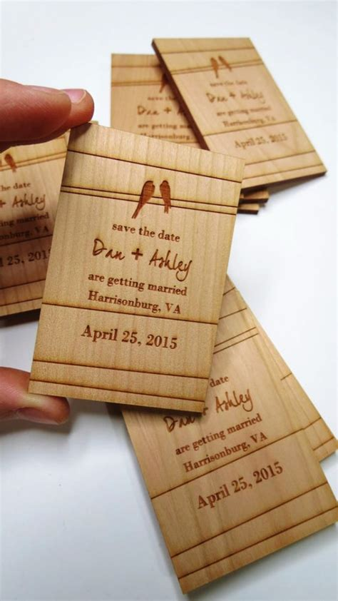 creative wedding invitation cards 30 creative wedding invitation card ideas bored