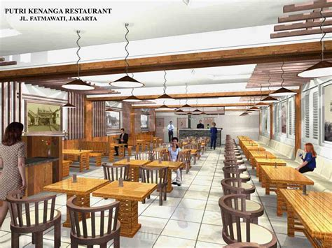 restaurant interior design software architectural home design by steve hendrawan category