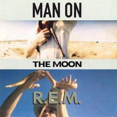 andy kaufman on the moon song by r e m r e m on the moon lyrics genius lyrics