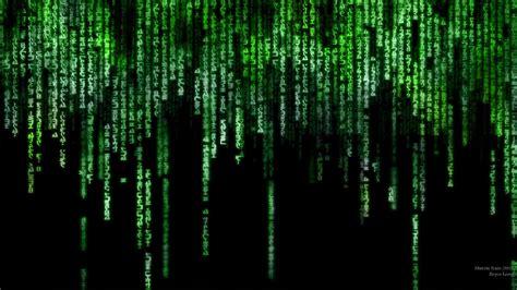 green wallpaper matrix matrix wallpapers hd wallpaper cave
