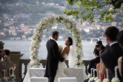 wedding hair and makeup lake district lake como weddings planned to perfection