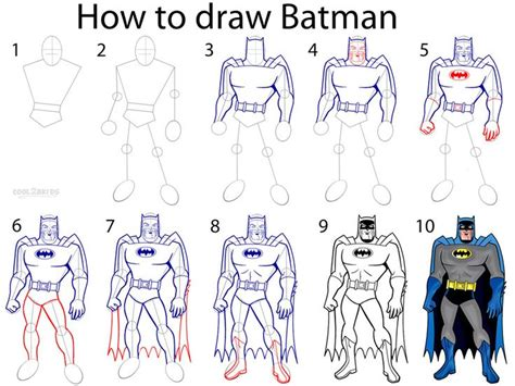 how to create a doodle character best 25 how to draw comics ideas on comic