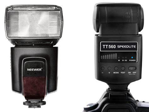 dslr for cheap cheap dslr cameras for beginners best digital slr
