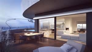 wandle wohnzimmer modernes len meisterwerk in form 28 images