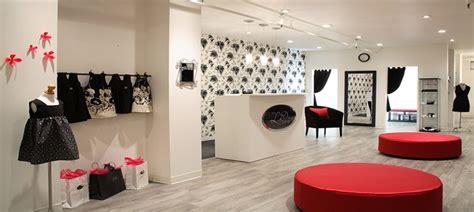 interior design retail space store design and visual merchandizing for retail interior design klondike contracting