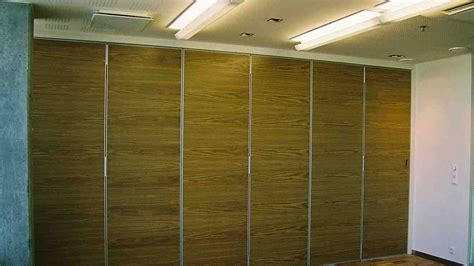 curtain wall partitions room curtain dividers to separate room