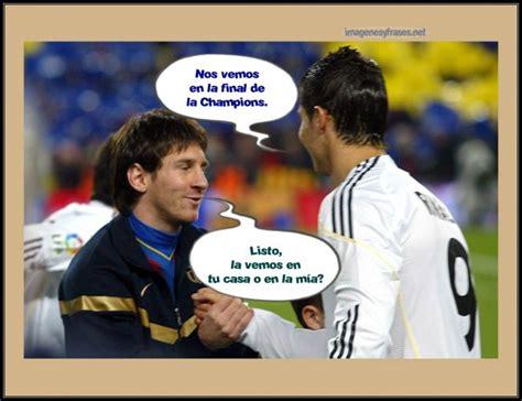 Memes De Ronaldo - memes de cristiano ronaldo memes para facebook en