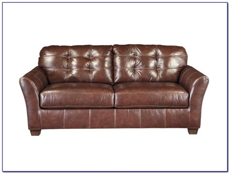 latest bradington truffle sofa ideas