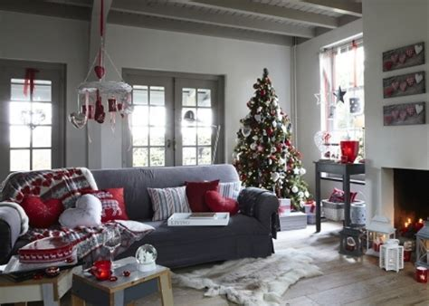 red and gray living room living room ideas grey and red home vibrant