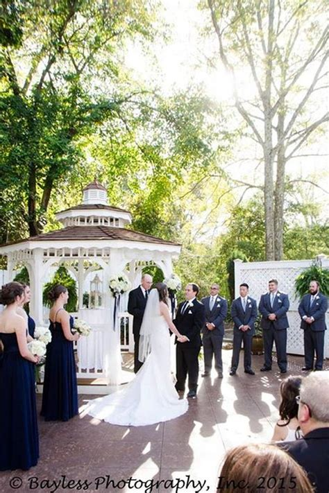 Wedding Venues Roswell Ga by Roswell Founders Weddings Get Prices For Wedding