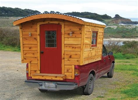 house camber tumbleweed vardo cing tiny house plans on sale