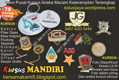 Sale Bunga Clay Bahan Kerajinan Tangan Handmade Bandana Bayi http www barang2bagusonline website ini