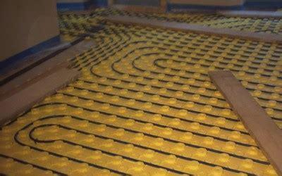 riscaldamento a pavimento pro e contro riscaldamento a pavimento pro e contro