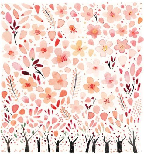computer wallpaper blog march calendar desktop wallpaper